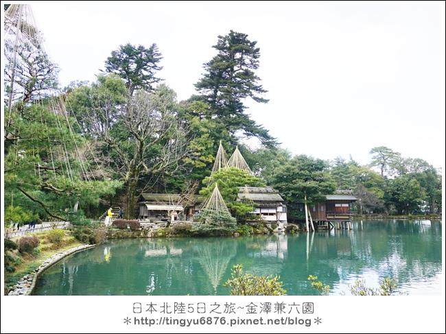 兼六園199.JPG
