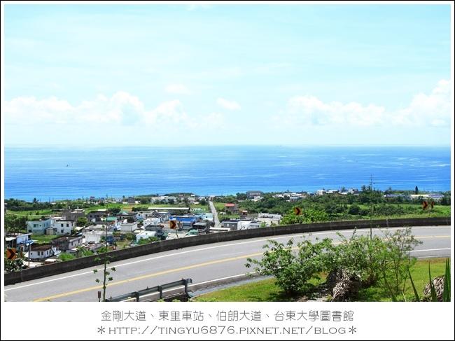 金剛大道50.JPG