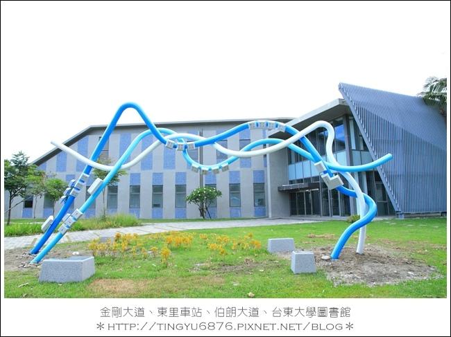 台東大學10.JPG