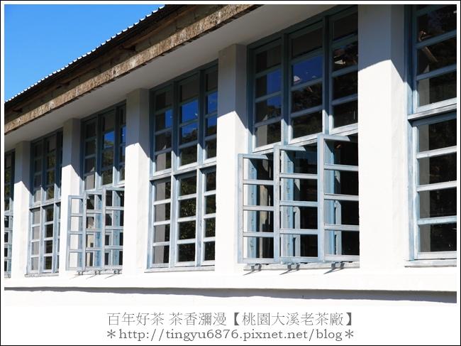 大溪老茶廠68.JPG