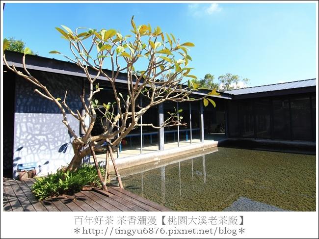大溪老茶廠127.JPG