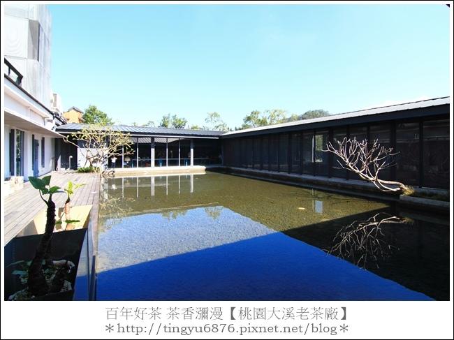 大溪老茶廠129.JPG