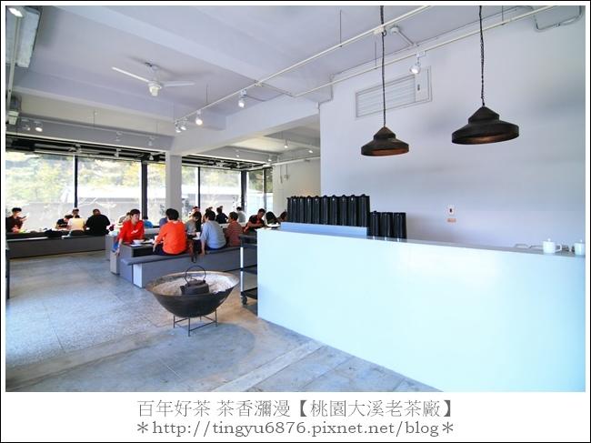 大溪老茶廠165.JPG