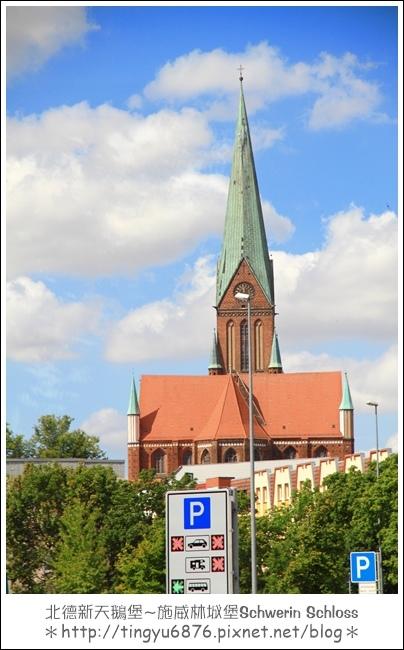 施威林城堡12.JPG