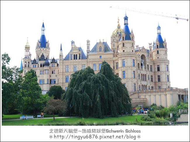 施威林城堡30.JPG