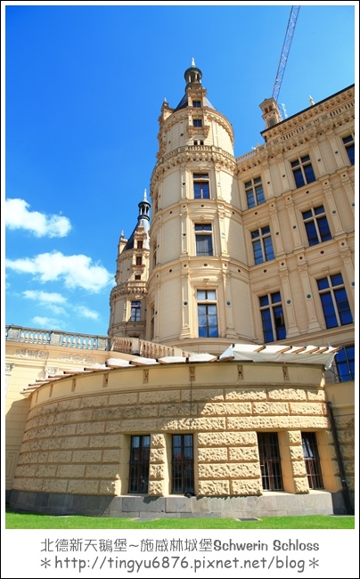 施威林城堡55.JPG