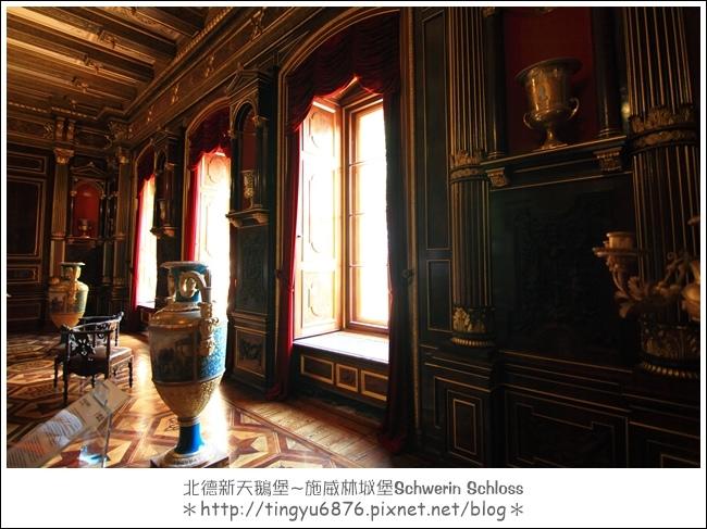 施威林城堡99.JPG