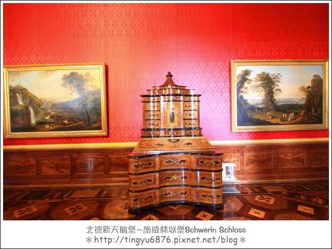 施威林城堡106.JPG