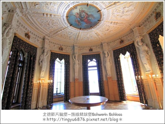 施威林城堡108.JPG