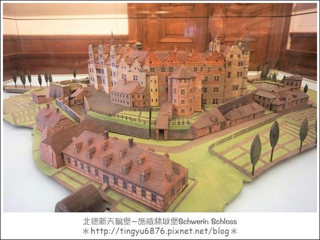 施威林城堡114.JPG