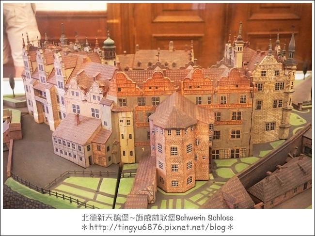 施威林城堡115.JPG