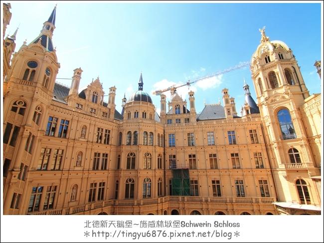 施威林城堡120.JPG