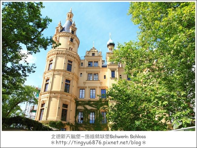 施威林城堡162.JPG