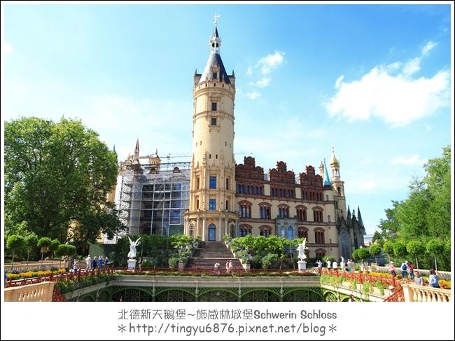 施威林城堡173.JPG