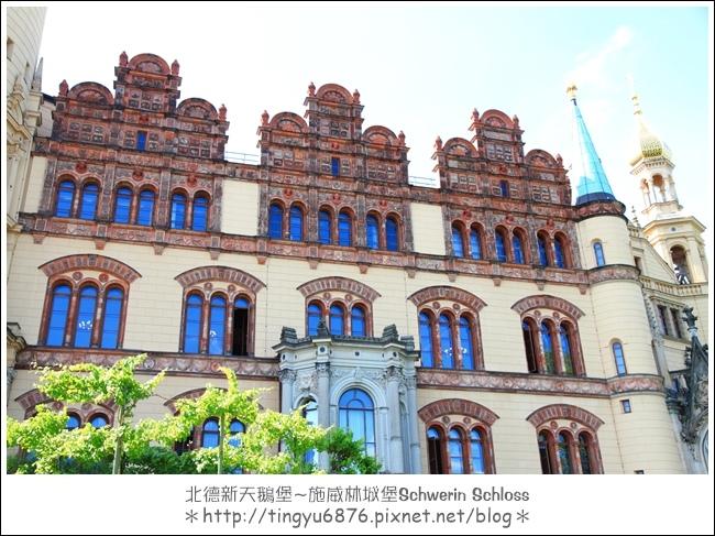 施威林城堡176.JPG