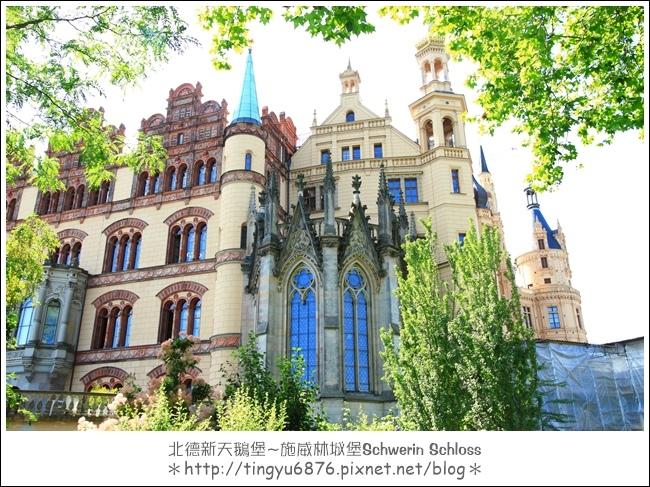 施威林城堡178.JPG