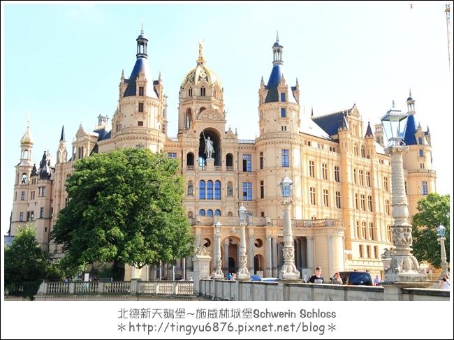 施威林城堡190.JPG