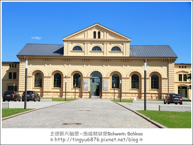 施威林城堡192.JPG