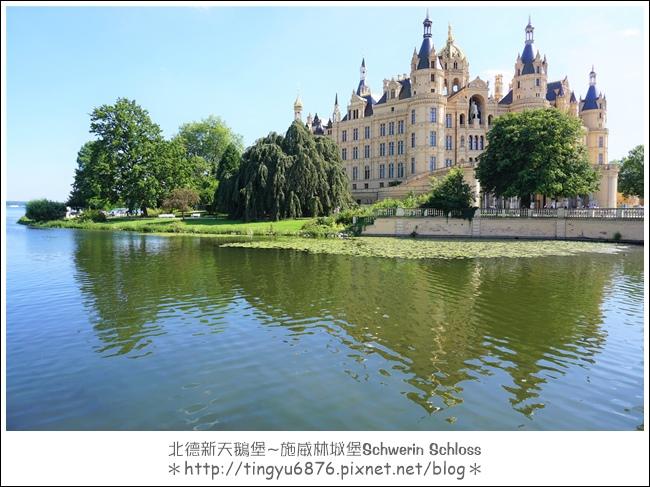 施威林城堡305.JPG