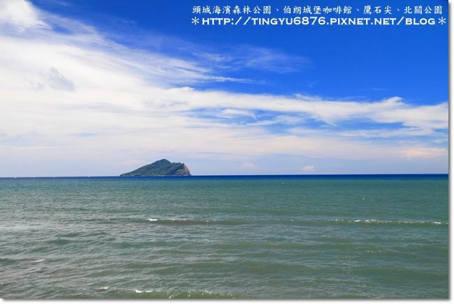 頭城海濱森林公園09.JPG