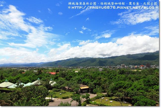 頭城海濱森林公園17.JPG