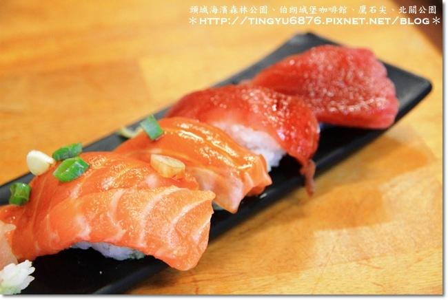 樂屋日本料理10.JPG