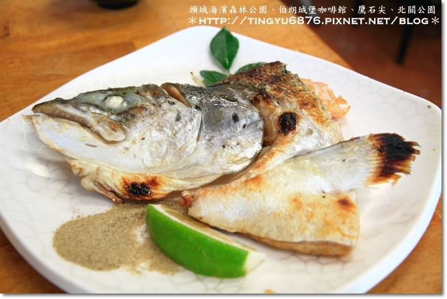 樂屋日本料理12.JPG
