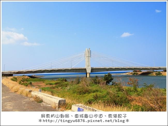 斜張橋05.JPG