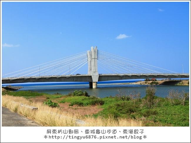 斜張橋06.JPG