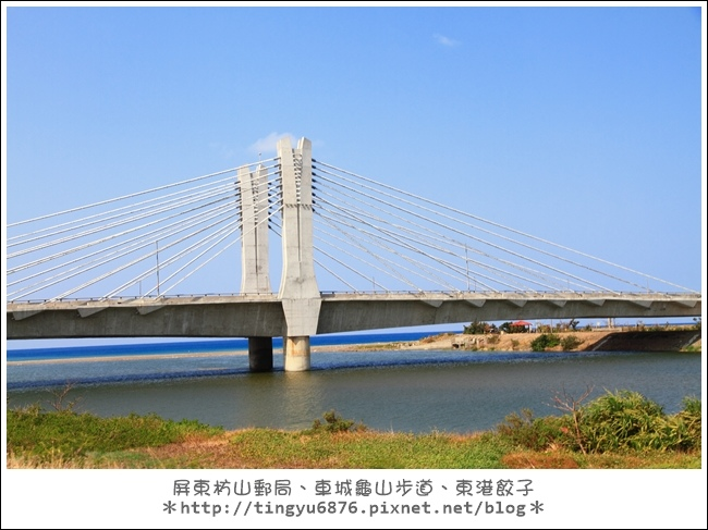 斜張橋07.JPG