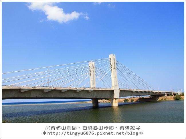 斜張橋11.JPG