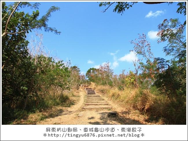 龜山步道05.JPG