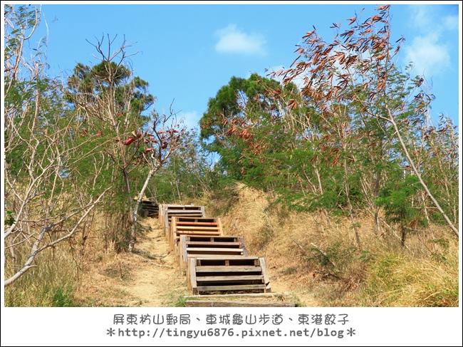 龜山步道06.JPG