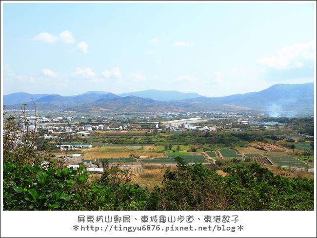 龜山步道10.JPG