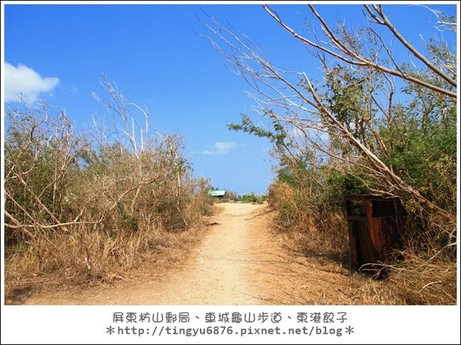 龜山步道12.JPG