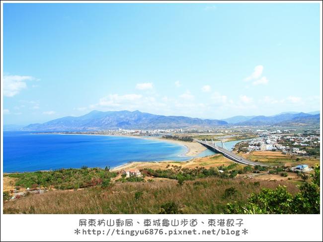 龜山步道16.JPG