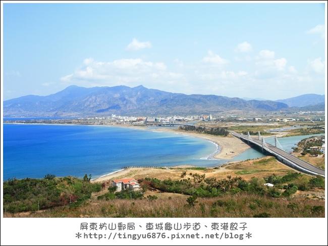 龜山步道26.JPG