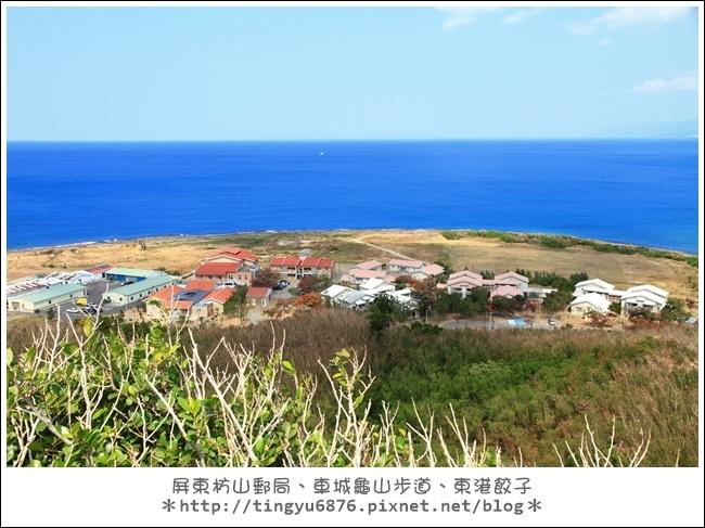 龜山步道27.JPG