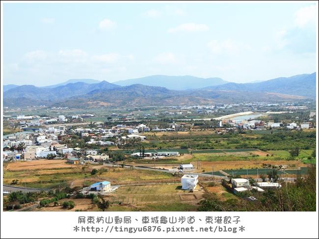 龜山步道28.JPG