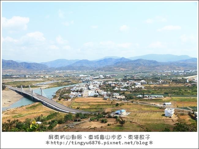 龜山步道29.JPG