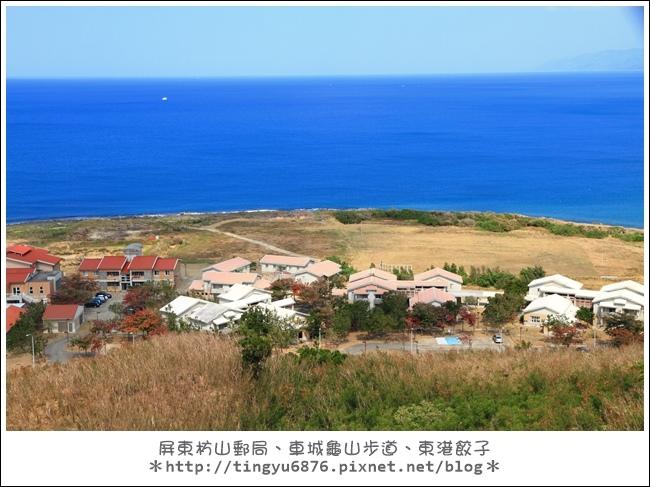 龜山步道32.JPG