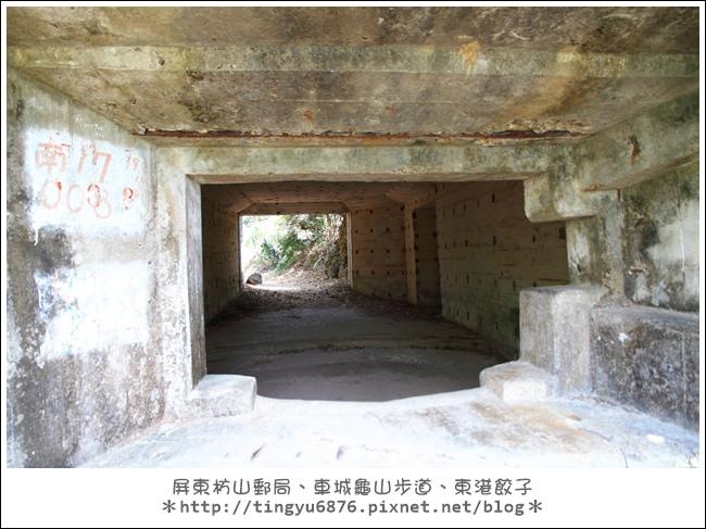 龜山步道42.JPG