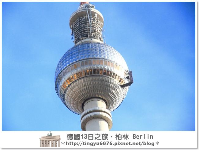 柏林09.JPG
