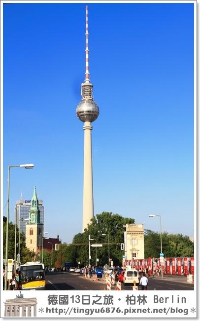 柏林17.JPG
