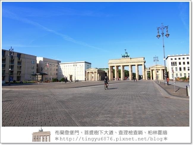 柏林72.JPG