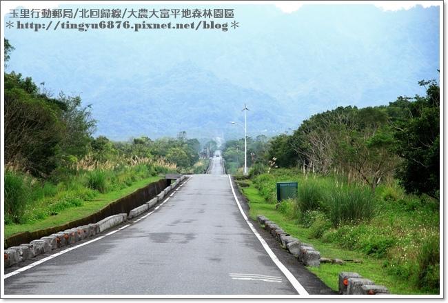 大農大富平地森林園區04.JPG