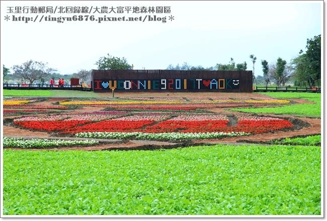 大農大富平地森林園區46.JPG