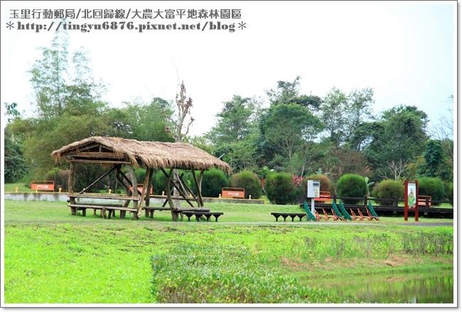 大農大富平地森林園區67.JPG