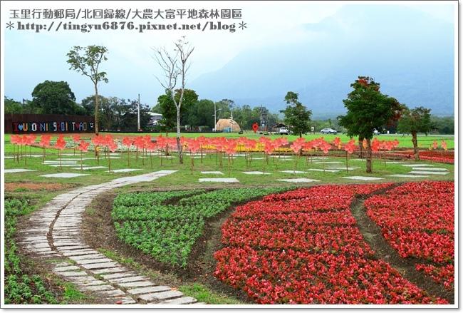 大農大富平地森林園區68.JPG