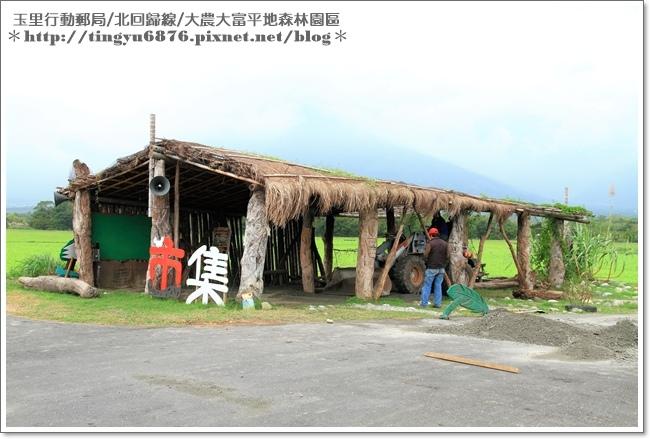 大農大富平地森林園區88.JPG